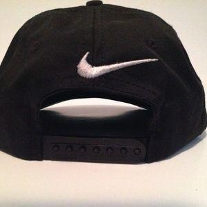 Nike Accessories - Nike Portland Pride CISL Soccer Hat In Awesome Con